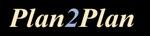 Plan2Plan Logo