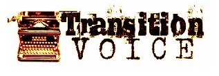 Transition Voice Logo