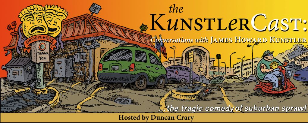 kunstlercast.com